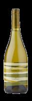 Gramona Gramona Mas Escorpí Chardonnay