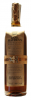 Comprar Whisky Bourbon Whiskey Basil Hayden (vol. 70 cl.)