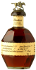 Comprar Whisky Bourbon Whiskey Blanton's Original (vol. 70 cl.)
