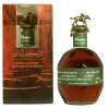 Comprar Whisky Bourbon Whiskey Blanton's Special Reserve Green Level (vol. 70 cl.)