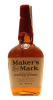 Maker's Mark 6 Years