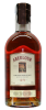 Comprar Whisky Aberlour 12 a�os Double Cask (vol. 70 cl.)