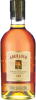Comprar Whisky Aberlour 16 a�os Double Cask Matured (vol. 70 cl.)