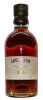 Comprar Whisky Aberlour 18 a�os (vol. 70 cl.)
