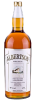 Comprar Whisky Albertson (vol. 70 cl.)