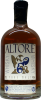 Whisky Altore Pure Malt