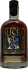 Comprar Whisky Altore Pure Malt Reserve Moresca (vol. 70 cl.)