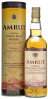 Comprar Whisky Amrut Single Malt (vol. 70 cl.)