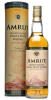Comprar Whisky Amrut Peated Single Malt (vol. 70 cl.)