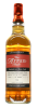 Arran Rum Finish Cask Strength
