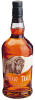 Comprar Whisky Bourbon Whiskey Buffalo Trace (vol. 70 cl.)