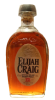 Comprar Whisky Bourbon Whiskey Elijah Craig 12 a�os (vol. 70 cl.)