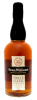 Comprar Whisky Bourbon Whiskey Evan Williams Single Barrel (vol. 70 cl.)