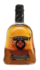 Comprar Whisky Bourbon Whiskey Four Roses Single Barrel (vol. 70 cl.)