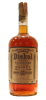 Comprar Whisky Bourbon Whiskey Georges Dickel N�12 (vol. 100 cl.)