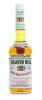 Comprar Whisky Bourbon Whiskey Heaven Hill (vol. 100 cl.)