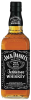 Comprar Whisky Bourbon Jack Daniel's Old n� 7 (vol. 100 cl.)