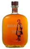 Comprar Whisky Bourbon Whiskey Jefferson's (vol. 70 cl.)