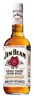 Comprar Whisky Bourbon Whiskey Jim Beam (vol. 100 cl.)