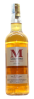 Whisky Milford 10 a�os